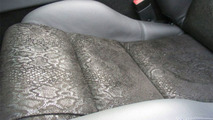 Dodge Viper Snakeskin Special Edition by PREFIX