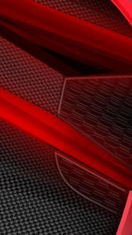 Italdesign Giugiaro concept teaser no.2 for Geneva [video]