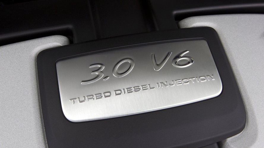 Porsche admits Dieselgate caused brand's reputation to suffer