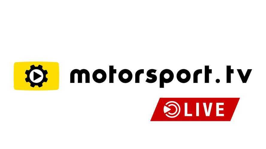 Manjakan Petrolhead, Motorsport.tv Live Akan Segera Tayang Global