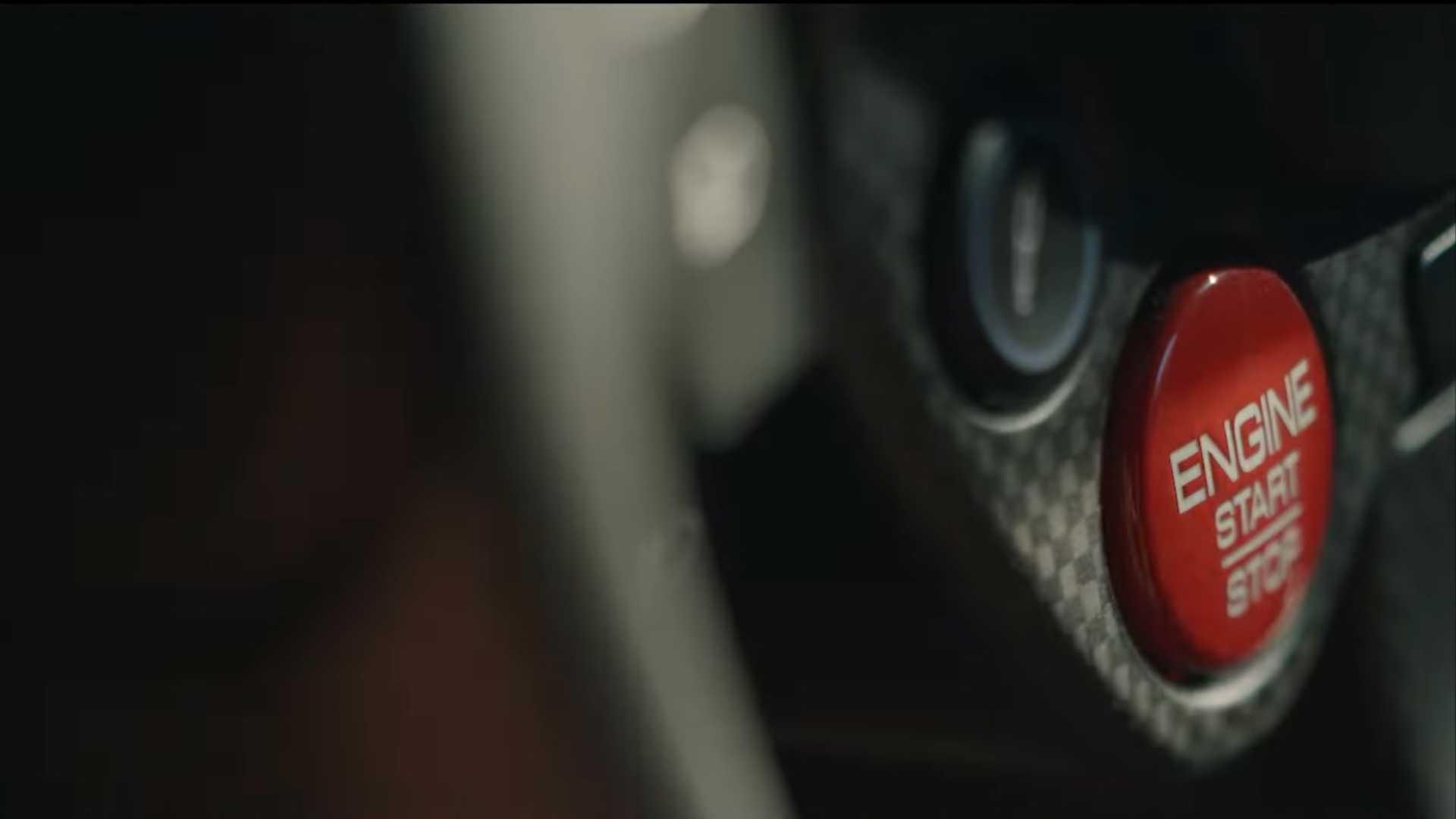 Ferrari anuncia un revolucionario deportivo: ¿será el V6 híbrido?