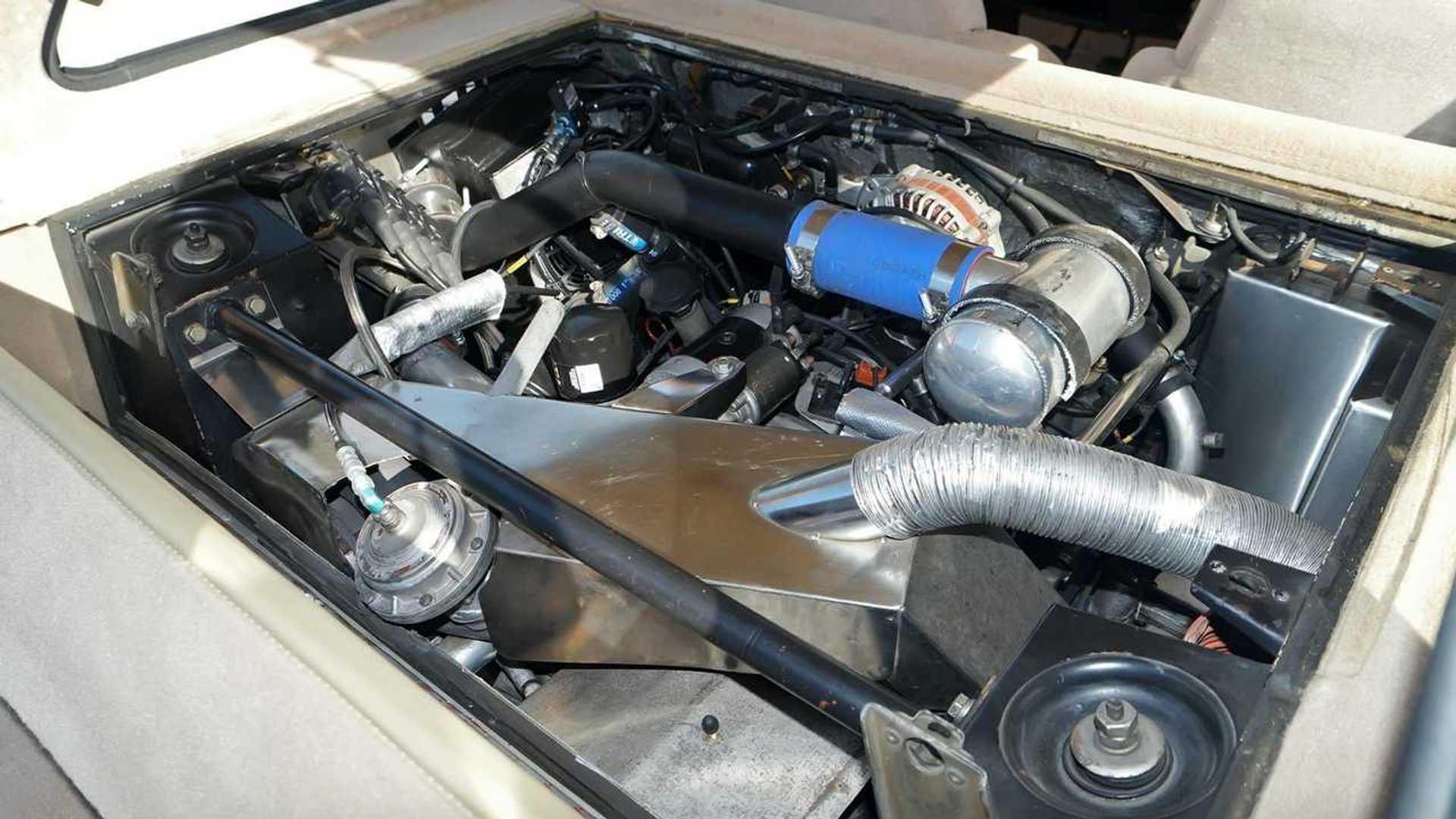 [Image: renault-5-turbo-2-avec-un-moteur-mazda.jpg]