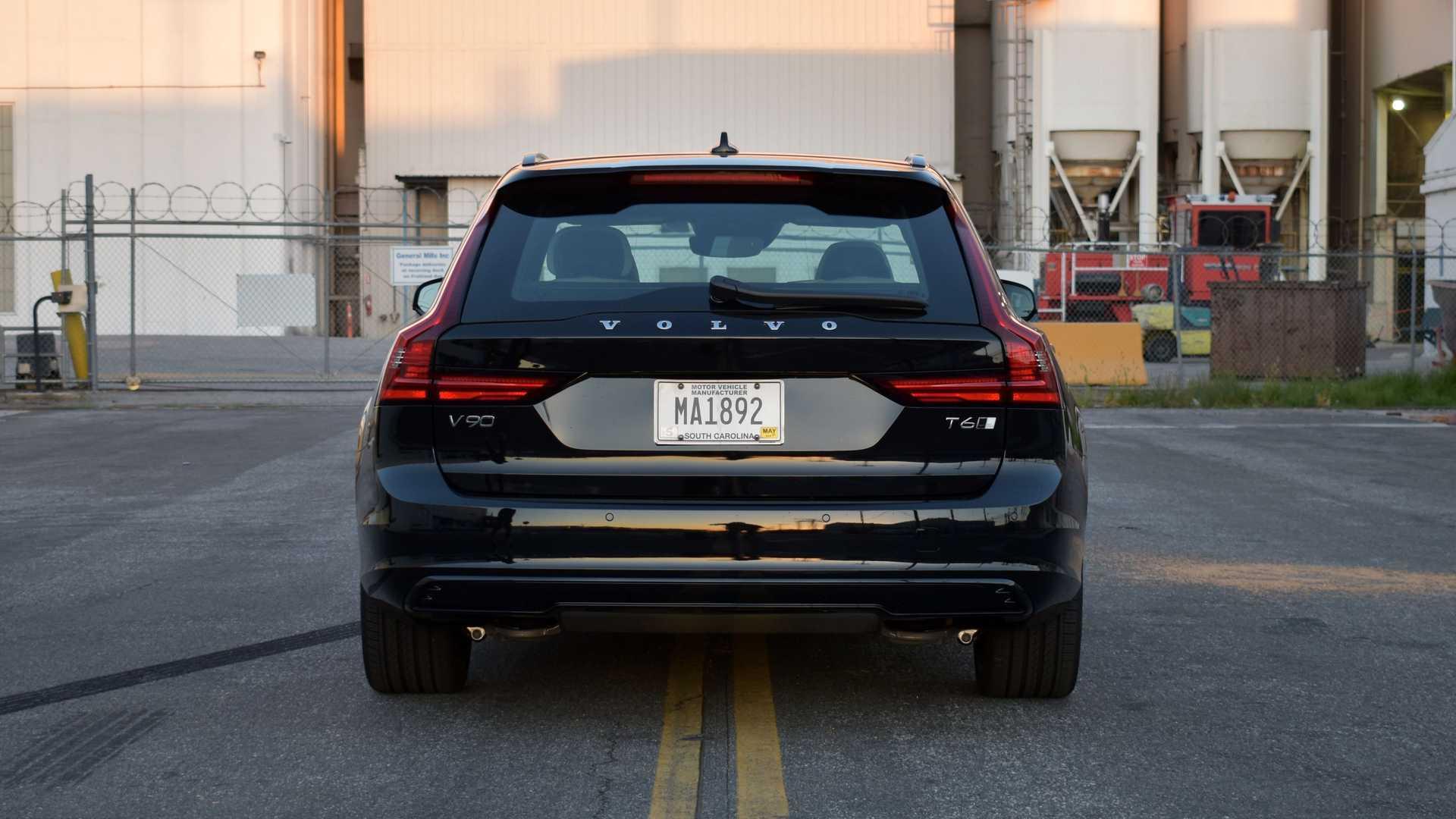 2021-volvo-v90-t6-r-design-awd-exterior-rear-view.jpg