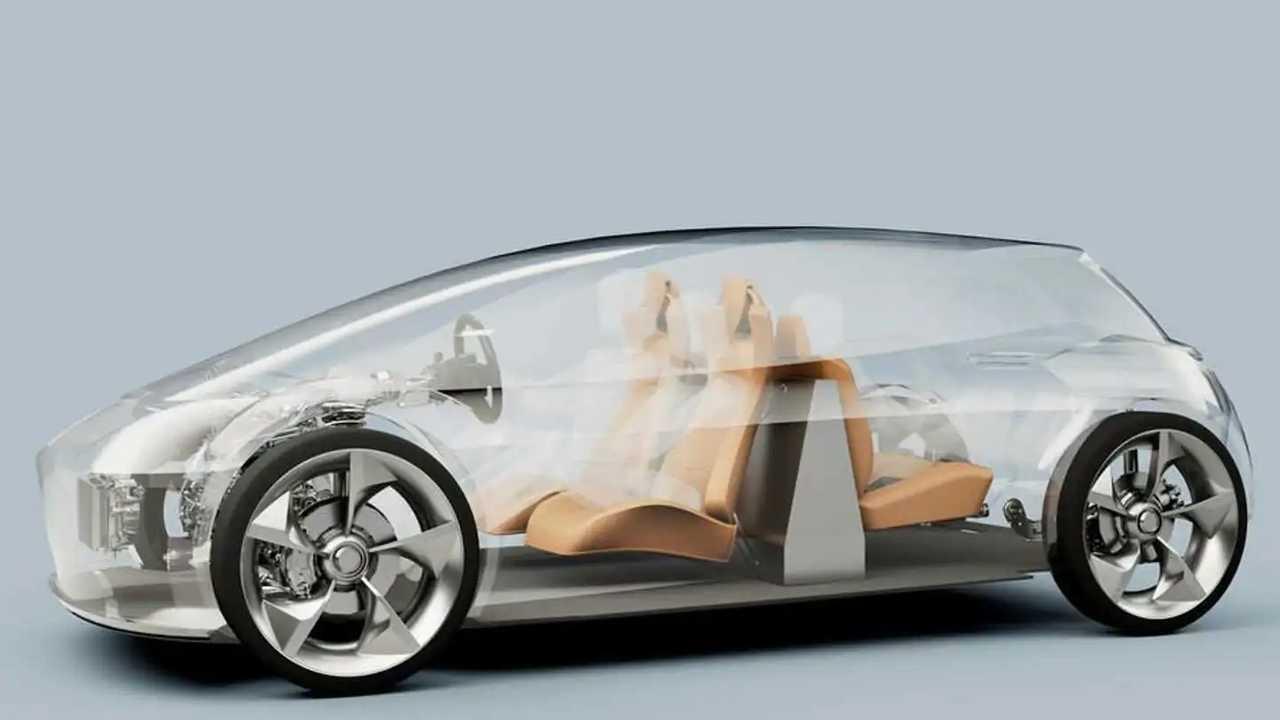¿Pueden los paquetes de baterías montados verticalmente aumentar el alcance de los vehículos eléctricos en un 30%?