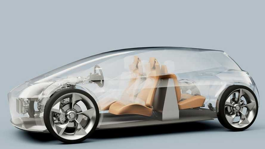 UK: Can vertically-mounted battery packs boost EV range by 30%?