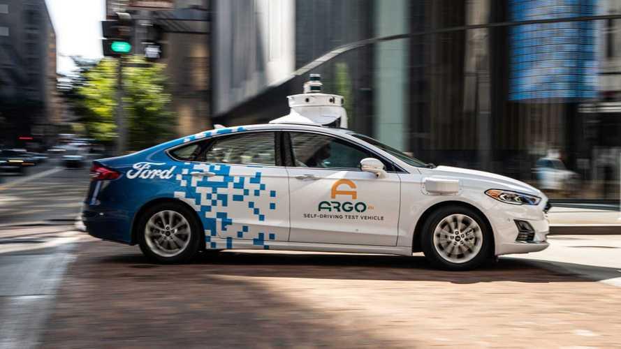 """Il nuovo sensore per la guida autonoma che """"vede"""" fino a 400 metri"""