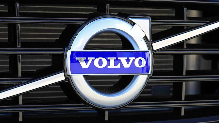 What Is Covered By A Volvo CPO Warranty? (2021)