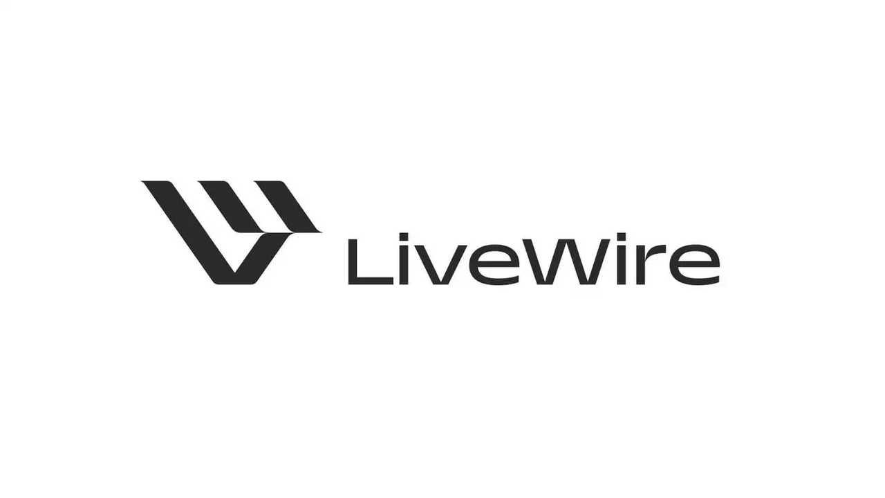 LiveWire Brand