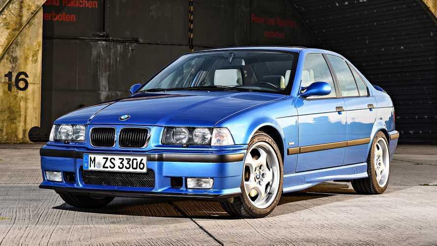 BMW, 10 modelli da comprare (bene) ora