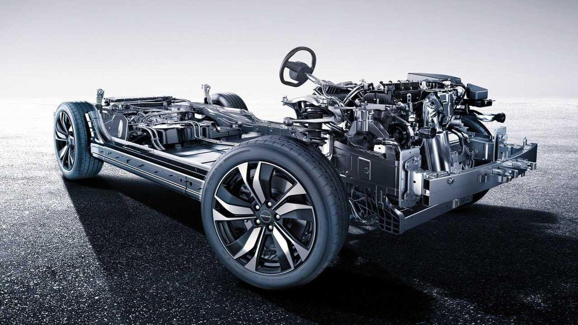 huawei-seres-sf5-chassis.jpg