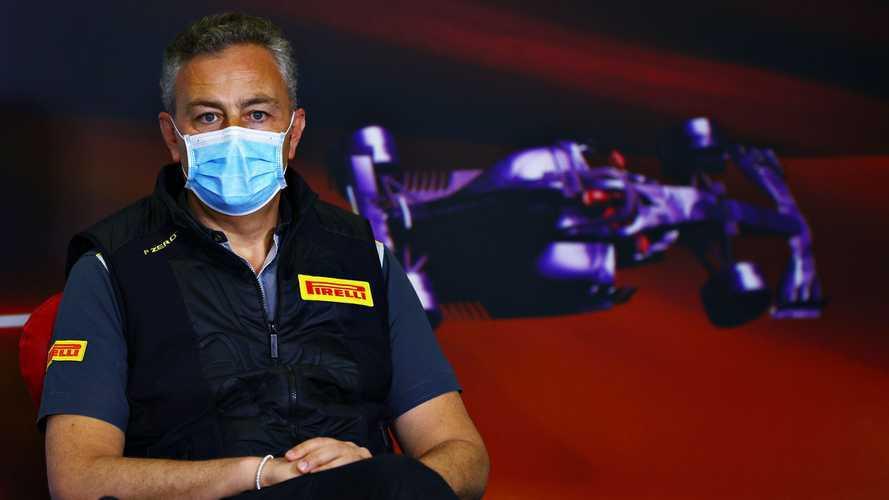 Pirelli per la prima volta a Baku con le 3 mescole più morbide