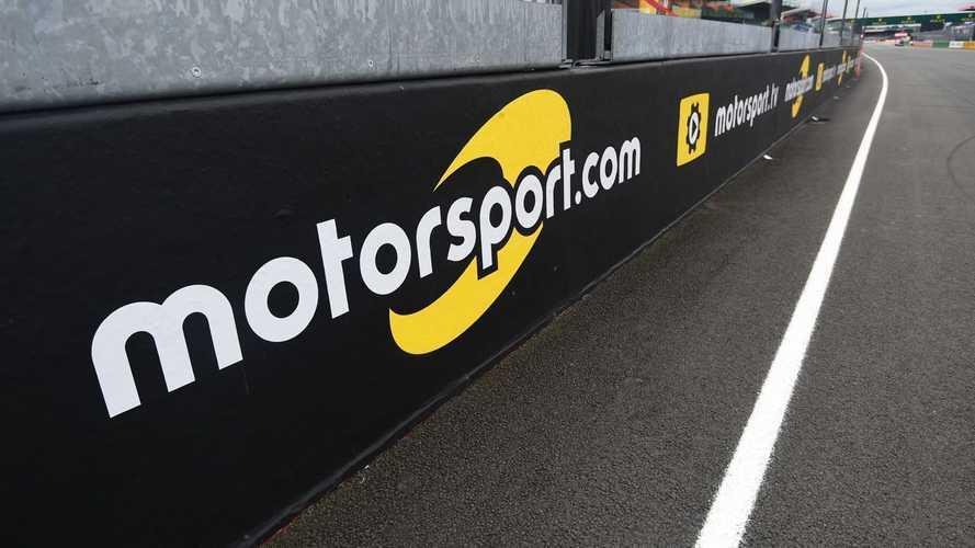 Motorsport.com Türkiye 5 Yaşında!