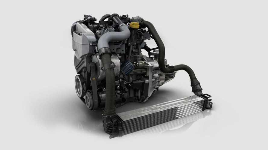 """Ecco i motori più """"vecchi"""" oggi in produzione"""