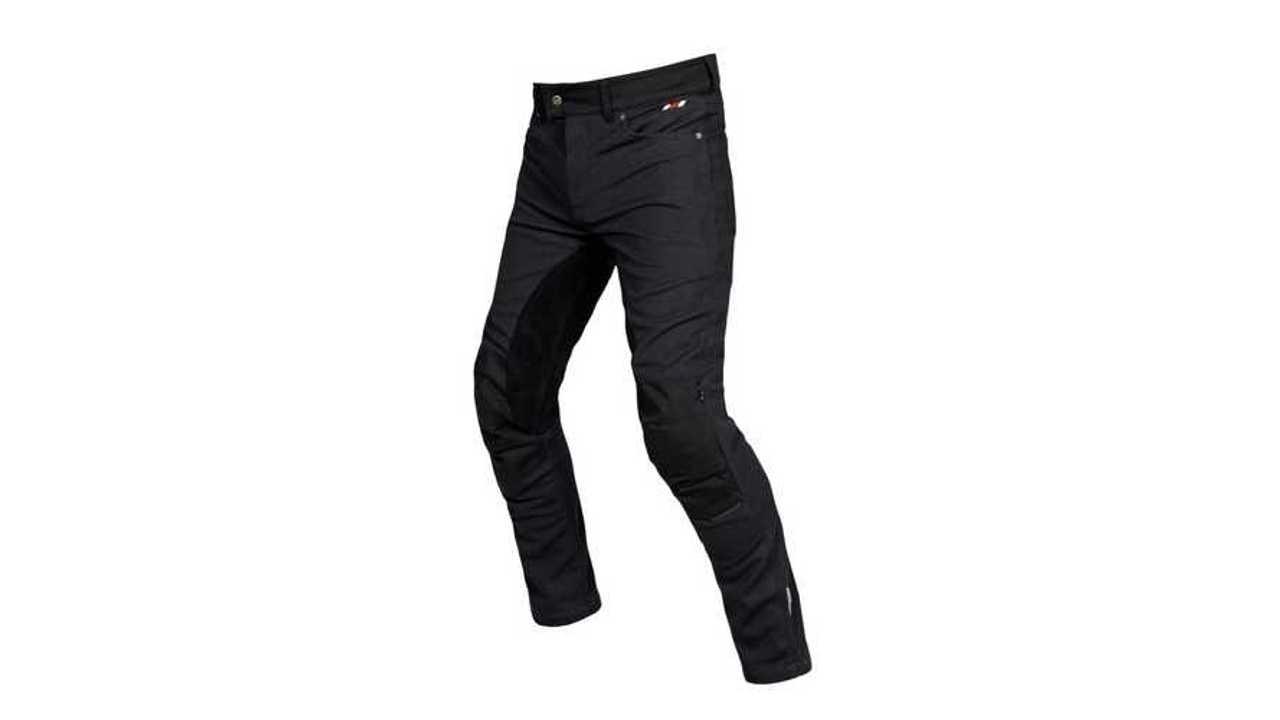 Flagship Esforride Pants - Front View