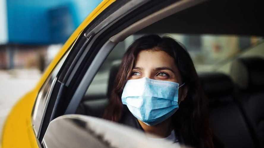 Mobilite çözümleri hava kirliliğini artıracak mı?