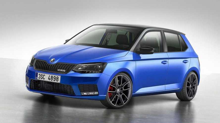 Nagy teljesítményű hibrid modellek piacra dobását tervezi a Volkswagen Csoport