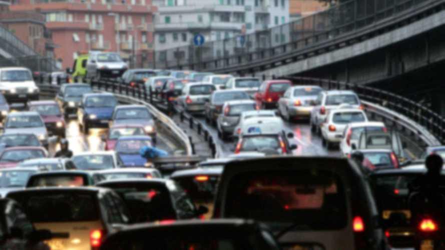 Manovra 2019, tutte le novità per gli automobilisti