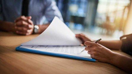 Comment se prémunir de l'augmentation des assurances en 2019 ?