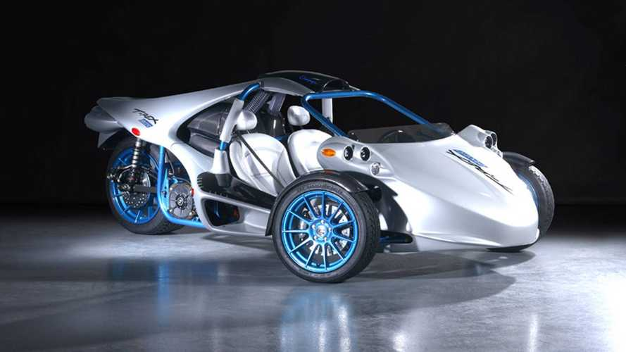 Campagna T-Rex Goes Extinct: Company Shuts Down