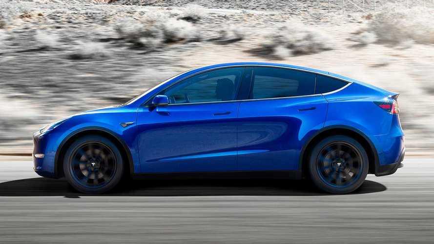 Devons-nous nous inquiéter des problèmes de qualité du Tesla Model Y ?