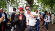 emerson-fittipaldi-and-alejandro-agag-formula-e-ceo