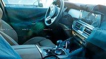 BMW X6 M Casus Fotoğraflar