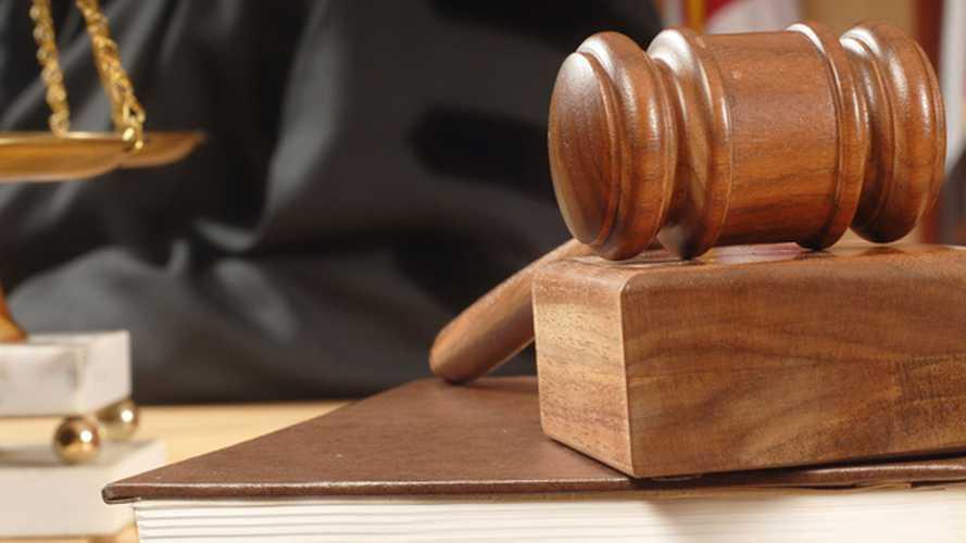 Finanziamento auto, le case multate dall'Antitrust si difendono
