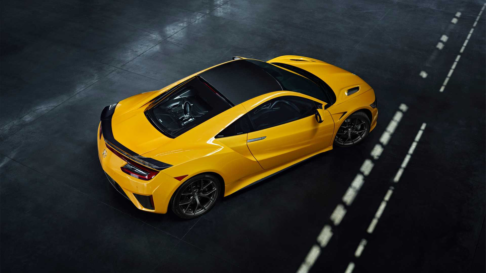 [Image: 2020-acura-nsx-indy-yellow-pearl.jpg]