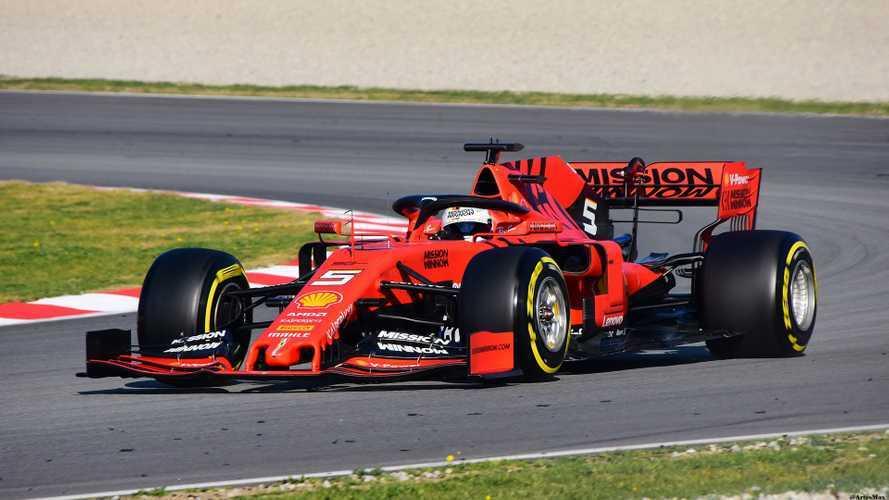 Vettel, sei anni senza mondiale F1 ma Seb può anticipare Lauda