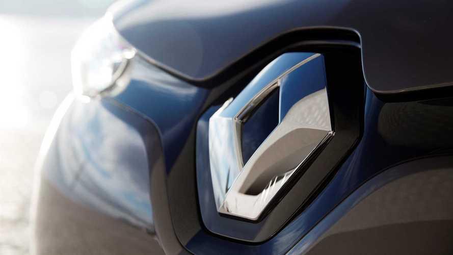 Premiers désaccords dans le mariage entre Renault et FCA