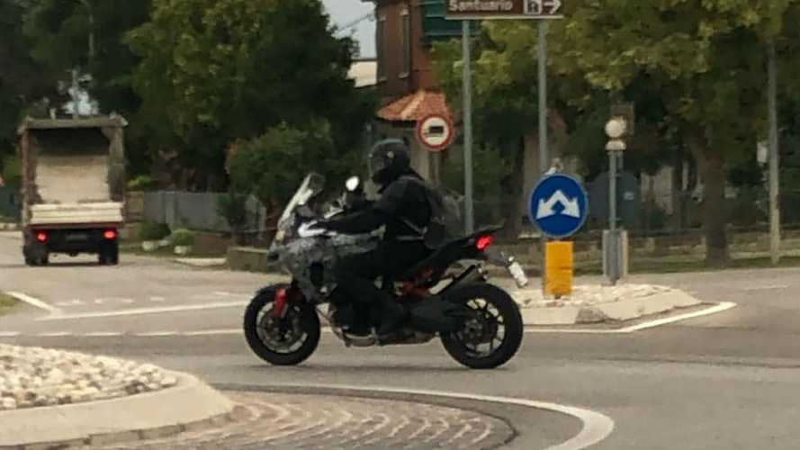 ducati-multistrada-v4-spy-photo
