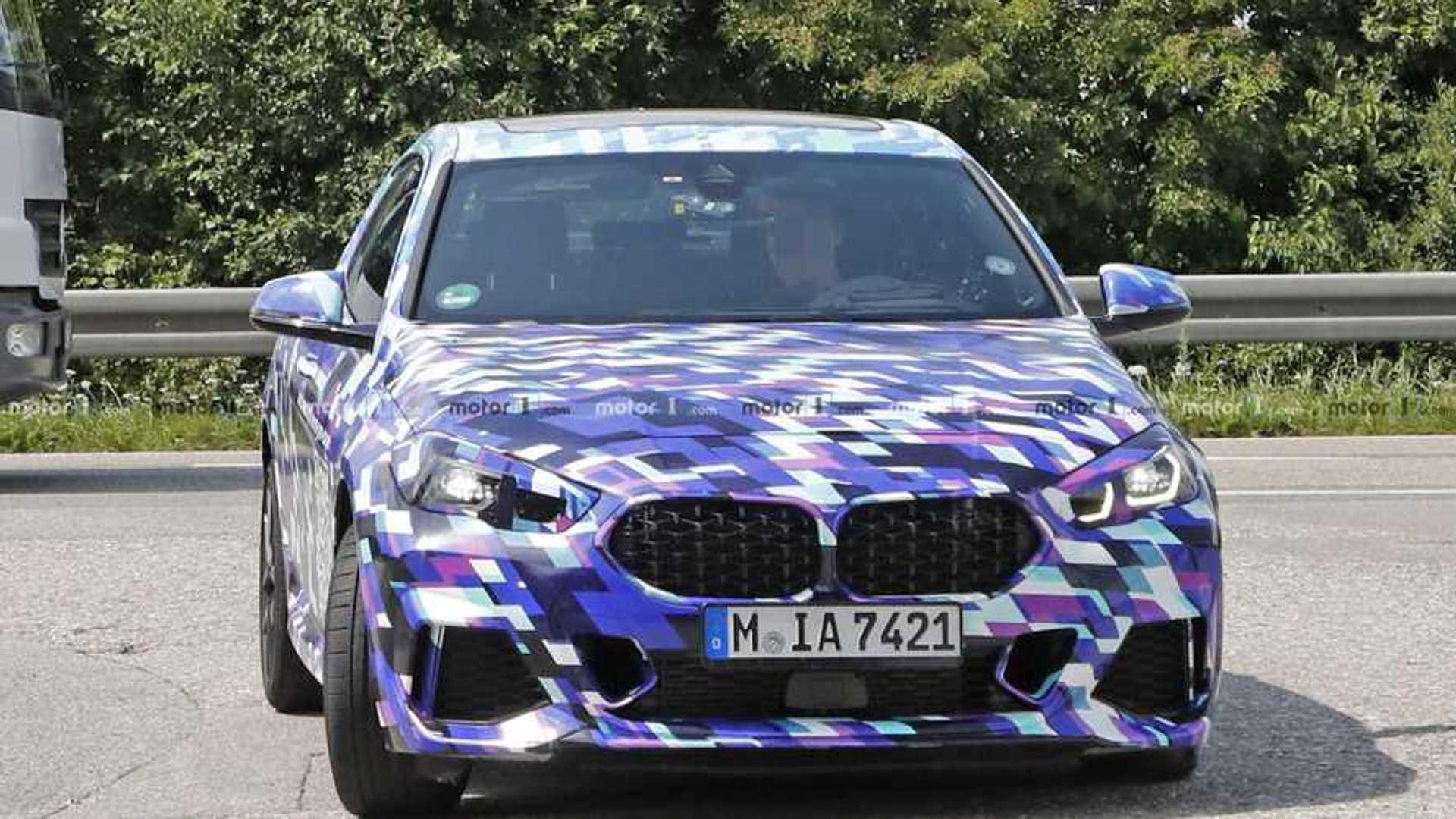 [Resim: 2020-bmw-2-series-gran-coupe-spy-photo.jpg]