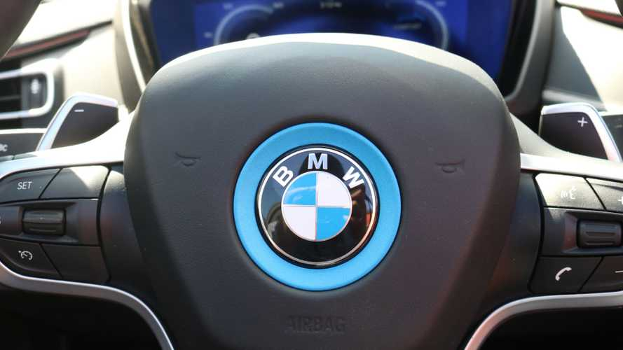 BMW Rleases A Trio Of Viral Videos To Sell Extended Warranty