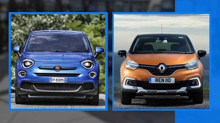 FCA e Renault, le 5 incognite sul possibile accordo