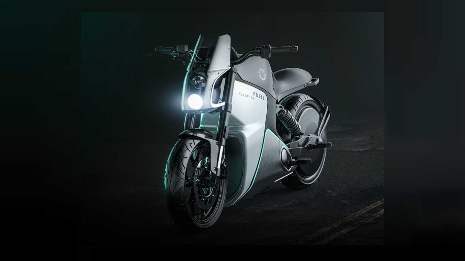 Phenomenal Buells Electric Motorcycle Flow Is Available For Pre Order Gamerscity Chair Design For Home Gamerscityorg