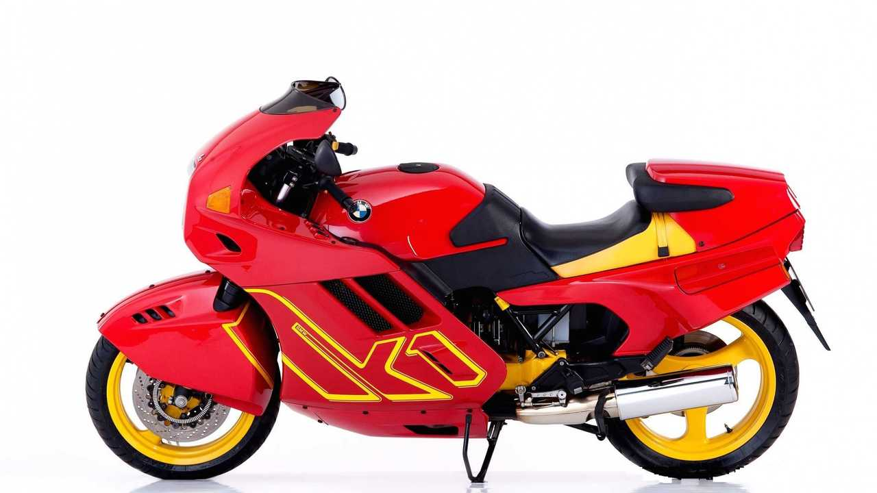 the 10 ugliest motorcycles in recent history. Black Bedroom Furniture Sets. Home Design Ideas