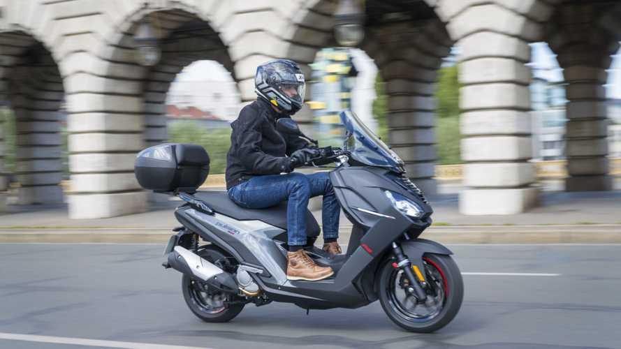 Peugeot Pulsion -TEST