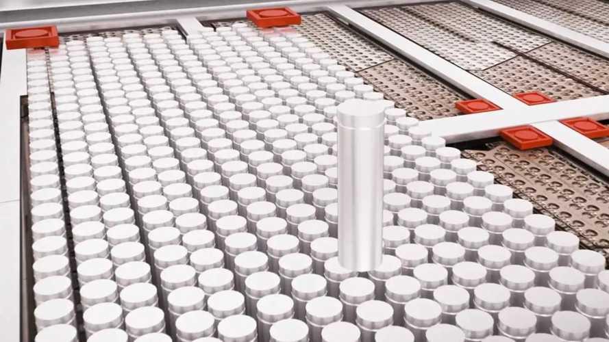 Batterie al magnesio: la svolta sta nella nuova lega dell'anodo