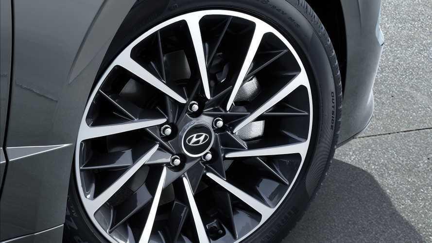 Hyundai sedanlardan vazgeçmeyecek, onları farklılaştıracak