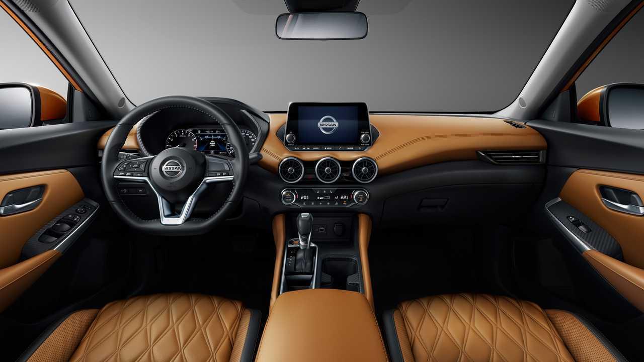 Nissan Sentra 2019 (China)