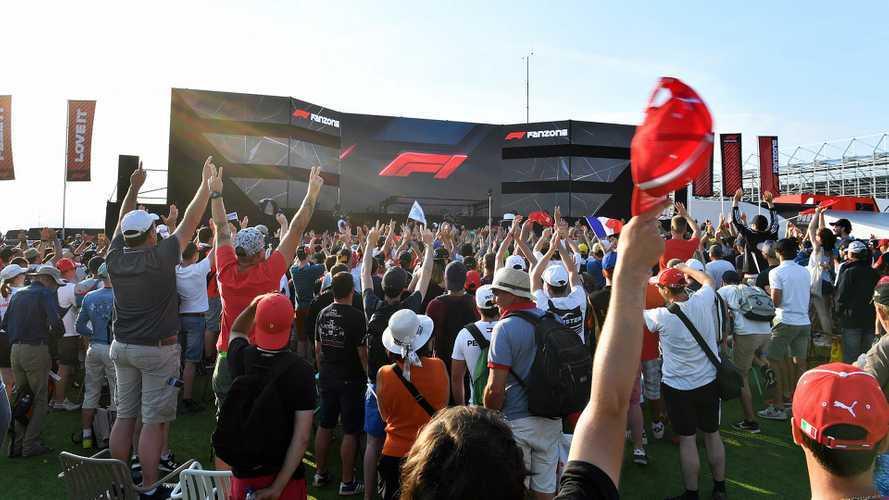 GP de France : Venez pour la F1, restez pour le spectacle