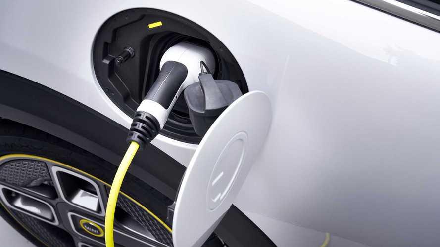 MINI potrebbe diventare 100% elettrica a partire dal 2030
