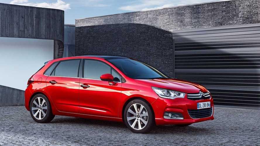 Электромобили Citroën станут ближе к народу