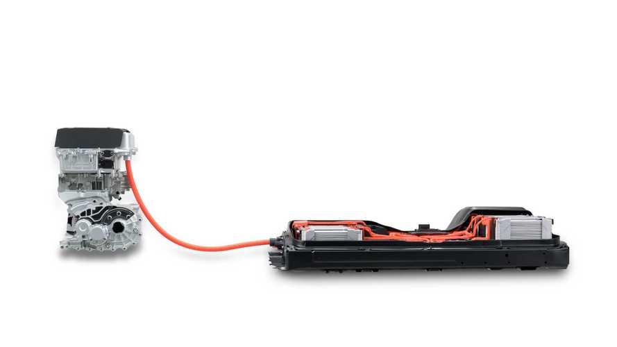 Auto elettriche, potenza massima VS potenza a libretto
