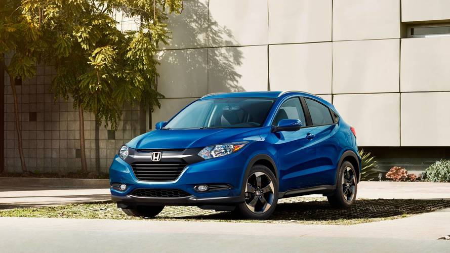 cheapest SUVs and minivans to own