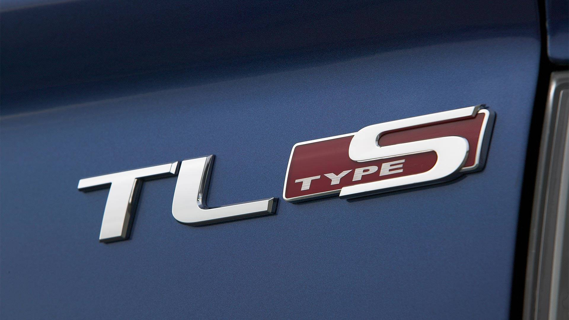 Acura To Relaunch Type S Performance Variants With Turbo V6