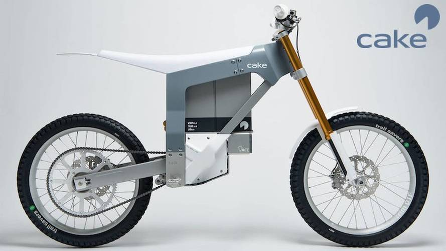 Meet KALK: The Trick New Swedish E-Bike