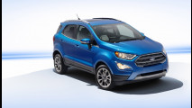 Ford EcoSport restyling 2016 007