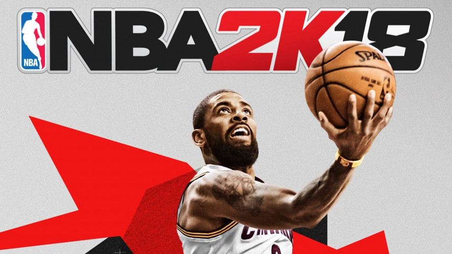 NBA 2K18, foto e video in attesa del 15 settembre [VIDEO]