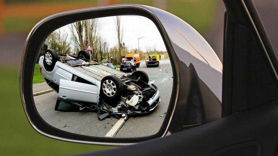 La Sécurité routière s'attaque aux dangers liés au cannabis